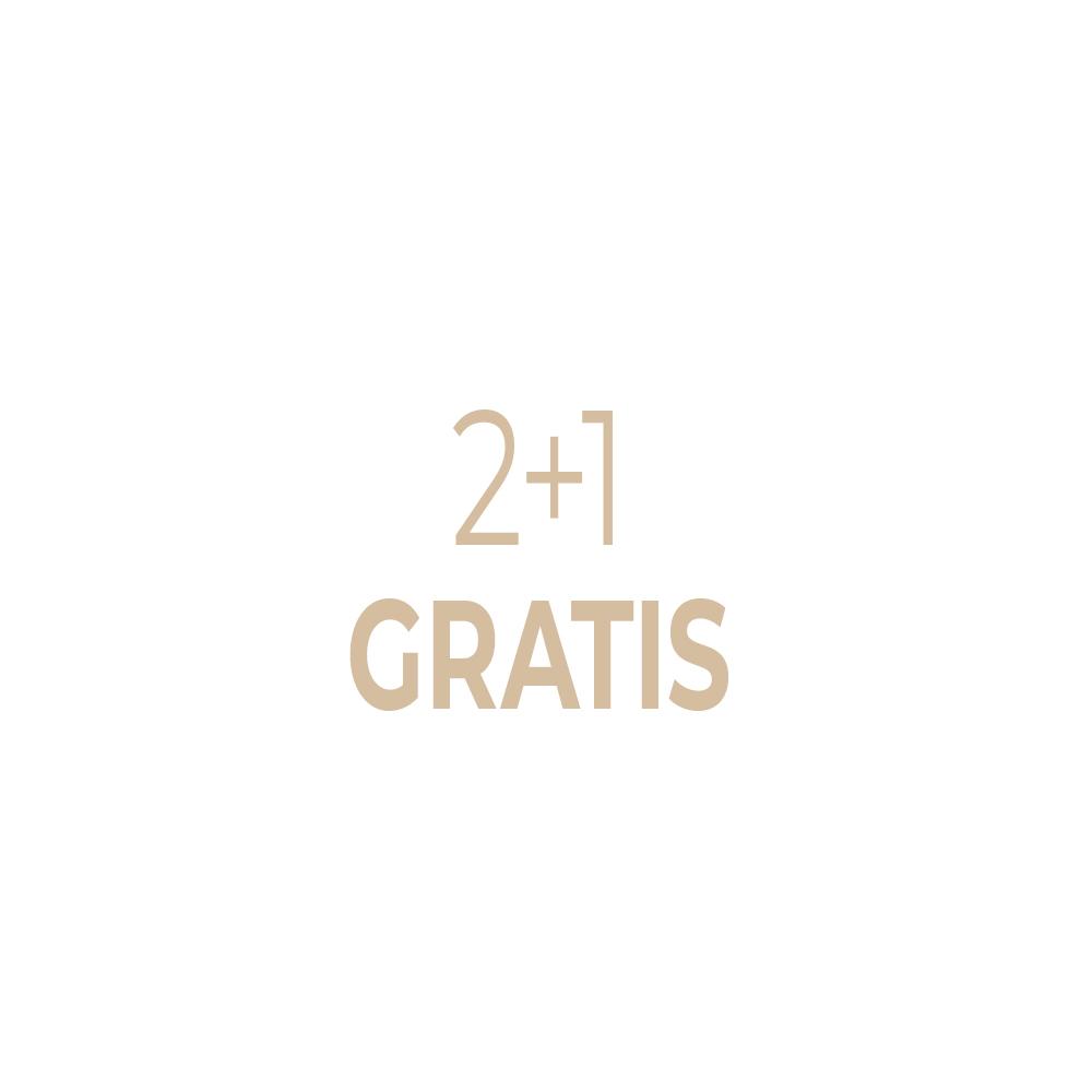 2plus1gratis