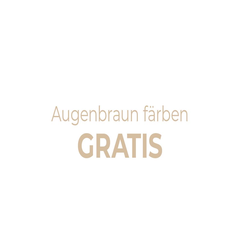 augengratis